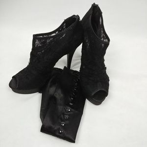 """Chinese Laundry """"Havelock"""" Ankle Boots"""